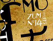 ZUM #14