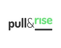 Pull & Rise