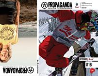 PROPAGANDA!mag 16