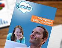 Financial-Force.com