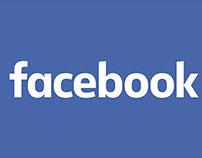 Posts diversos clientes em redes sociais