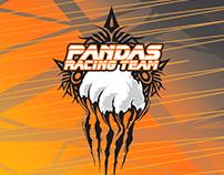 PANDAS Racing Team