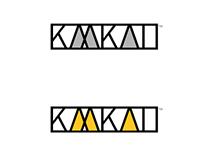 Kaakati Logo & Business Card