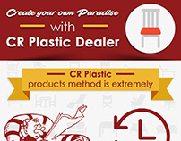 Create-your-own-Paradise-with-CR-Plastic-Dealer