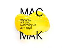 Moscow Art Club