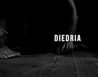 Diedria
