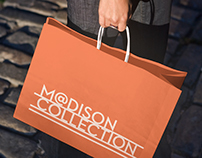 LOGO : Madison Collection