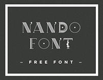 Nando Font