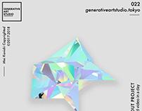 GENERATIVE MUSIC22