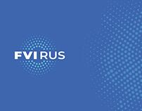 FVI RUS