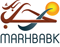 Marhababk مرحبابك (Tourism Campaign ) Flyer Eng/Dutch