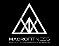 INTRO & POST MACROFITNESS