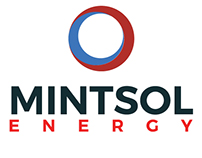 Branding Project for Mintsol Energy