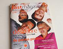 Galp Energia_Catálogo Fast