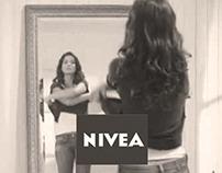 Nivea Deo / Comercial