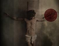 On religious beliefs