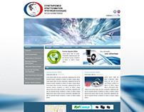 SEPSE   Website