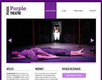 Purple Theater