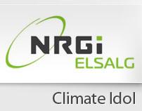 NRGi Elsalg - Climate Idol
