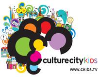 CultureCityKids.com