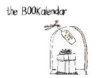the BOOKalendar