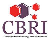 CBRI Logo