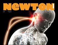 Magazine | Newton Oggi