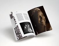Revista - Setor Empresarial - Acilbalc