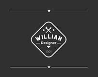 Willian Designer