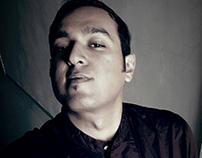 Romil Seth - CV