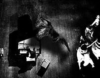 danse macabre | 2012