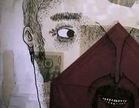 Márcio Moreno - A mini-documentary