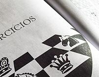 Federación Mendocina de Ajedrez