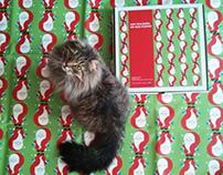 MooShema/How Christmas without Santa?