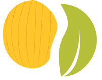 Algarve Sustentavel Branding