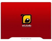ant studio project