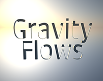 Gravity Flows