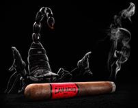 Camacho Cigars: Bold is Back