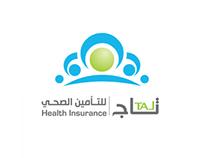 Taj For Health Insurance