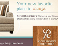 Richardson's Furniture