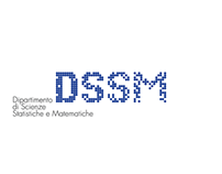 Corporate DSSM