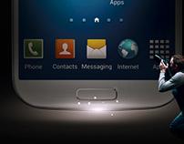 Get Free Galaxy S4
