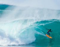 North Shore Surf