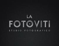 La Fotoviti (Studio Fotografico)