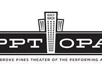 PPTOPA Logo