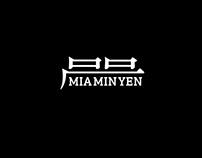 Mia Min Yen