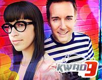 KWAD9