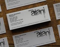 Atani
