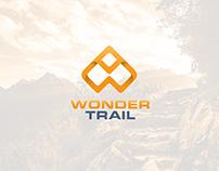 Wondertrail