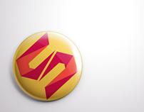Soluciones GSM - Logotipo